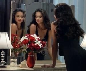 Adriana Lima and beautiful image