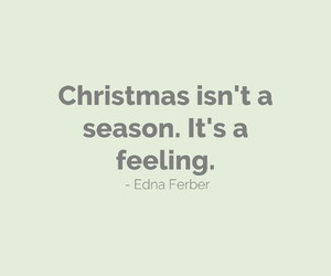 christmas quotes, christmas quotes funny, and christmas quotes jesus image