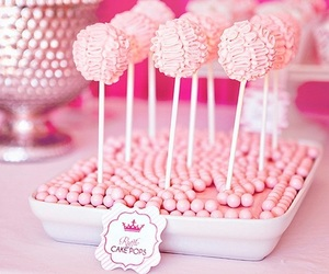 candy, lovely, and cute image