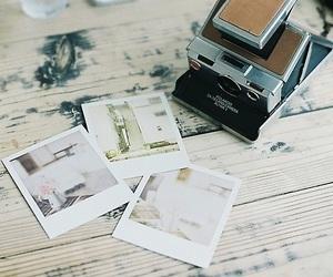 photo, camera, and photography image