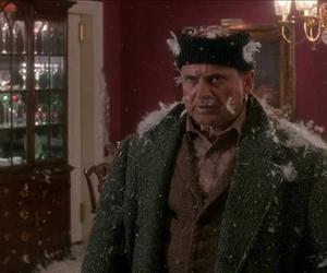 film, merry christmas, and movie image