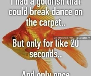 awesome, break, and dancing image