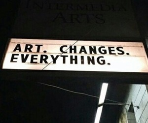 art, quote, and att image