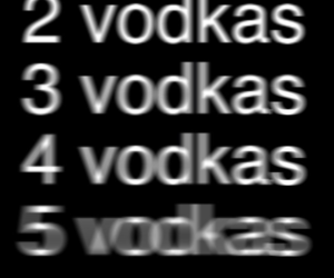 vodka, black, and wallpaper image