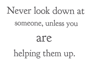 quotes, help, and qoutes image