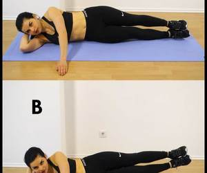 belly fat, belly fat burning foods, and belly fat diet image