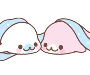 seal, mamegoma, and cute image