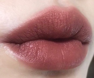 lips and makeup image