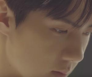 exo, exom, and korean image