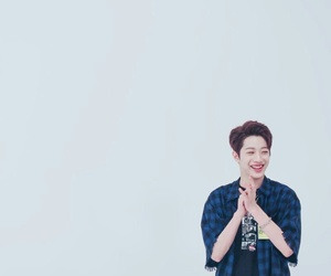 wanna one, lai guan lin, and lai kuan lin image