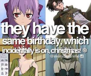 death note, shinon, and aot image