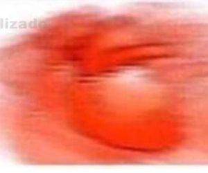 memes, react, and memes br image