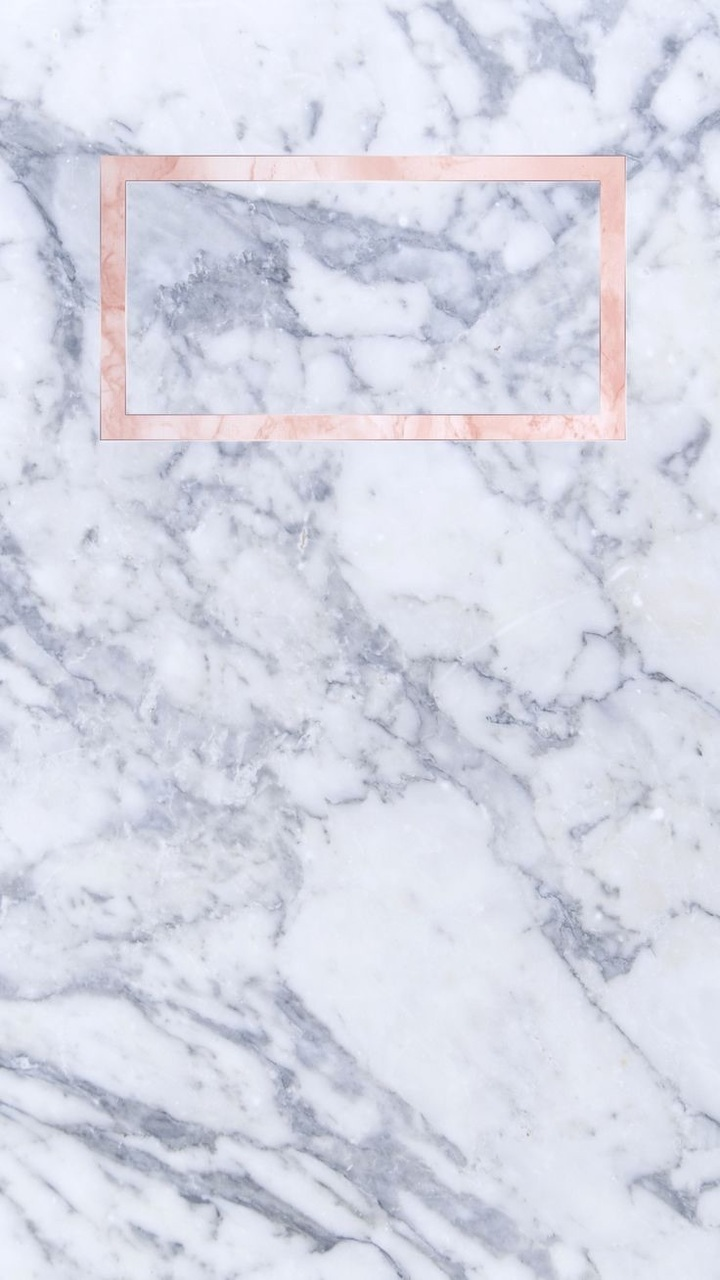 Image About Cute In Marble Wallpaper By Nobody