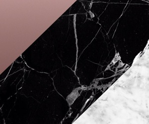 black, hype, and marble image