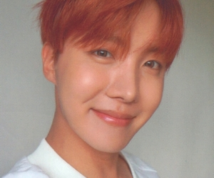 jung, bts, and jhope image