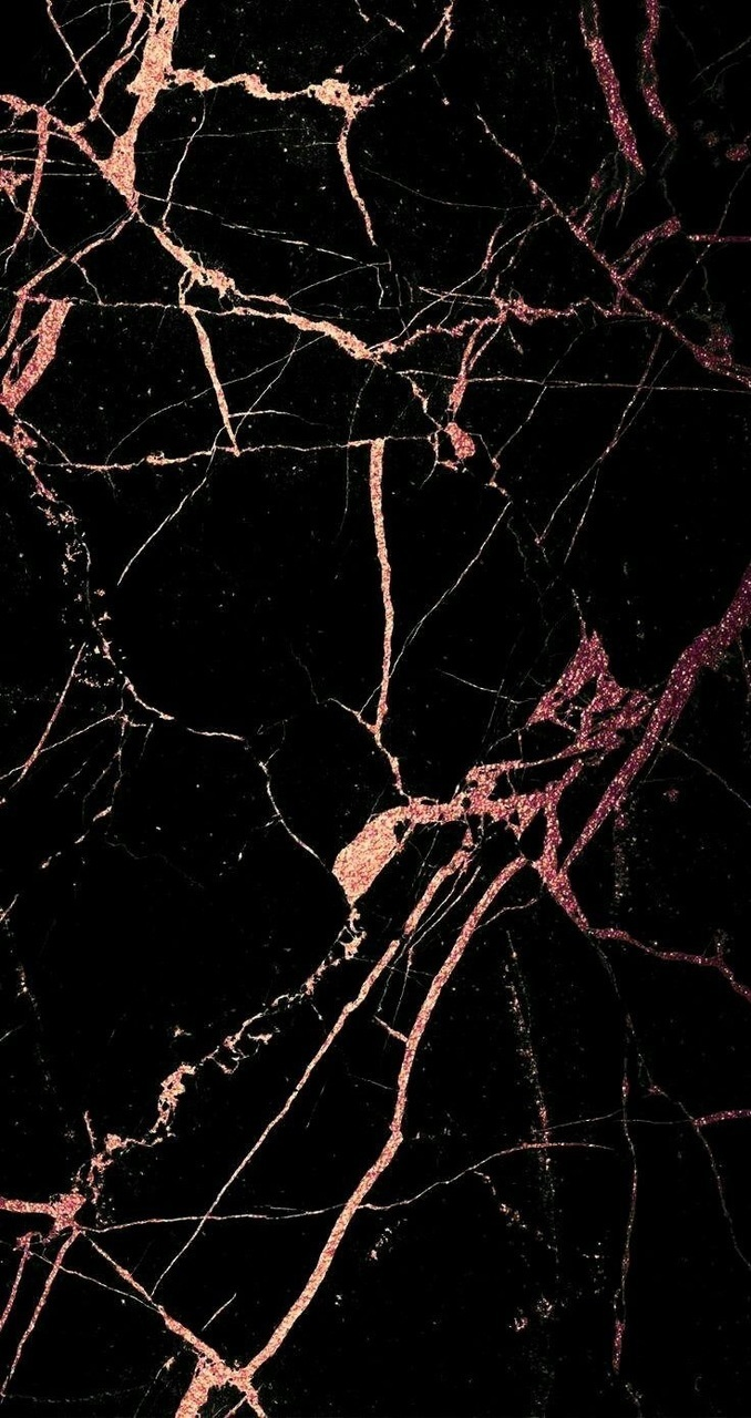 Image About Black In Marble Wallpaper By Nobody