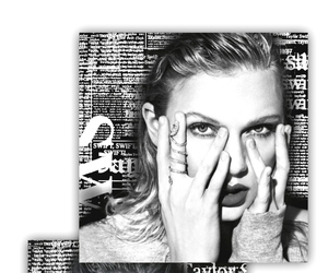 Taylor Swift, wallpaper, and lockscreen image