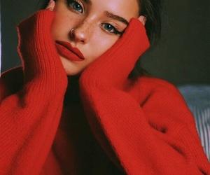 red and katya miro image