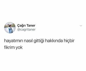 like, çağrı taner, and anlamlı image