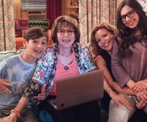 one day at a time and odaat image