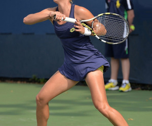 tennis and paula kania image