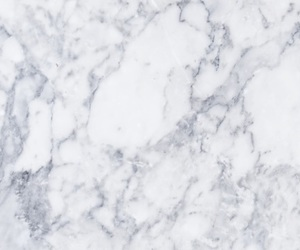 marble, tumblr, and white image