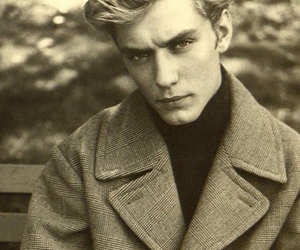90s, actor, and vintage image