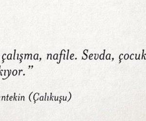 siyah, turkce, and sözler image