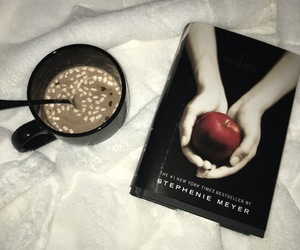 fall, winter, and edwardcullen image