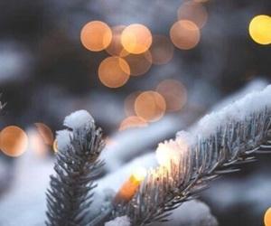 christmas, iphone, and ipod image