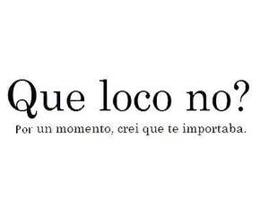 frases and loco image