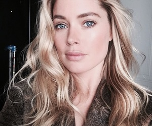 Doutzen Kroes, fashion, and girl image