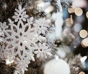 christmas, navidad, and Christmas time image
