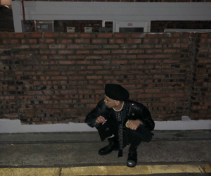 aesthetic, cigarette, and instagram image
