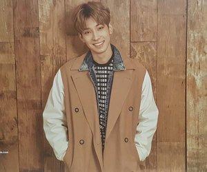 17, jeon wonwoo, and hiphop team image