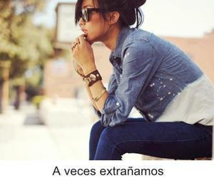 Image by Leydi
