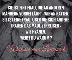deutsch, true, and german image