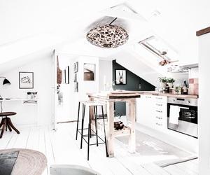 decoration, design, and furniture image