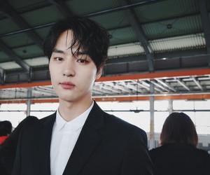 actor and yang sejong image