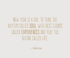new year eve, new year wishes, and new year quotes image