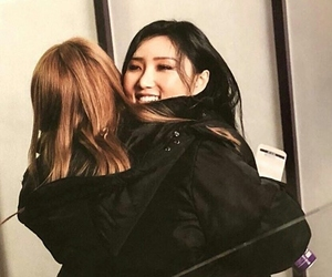 solar, mamamoo, and lemak image