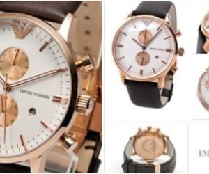 designer watches uk and ar0398 image
