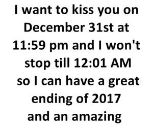 18, christmas, and couple image