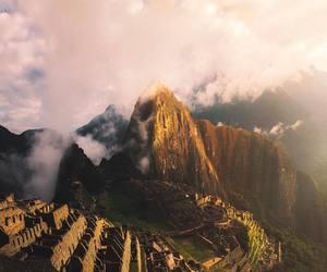amazing, goals, and nature image