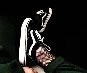 black, moodboard, and dark image