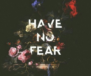 flowers, wallpaper, and quotes image