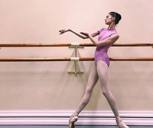 ballet, vaganova ballet academy, and perfect image