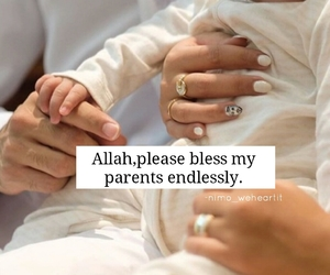 islam, parents, and nimo_weheartit image