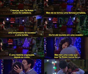himym and himymbr image