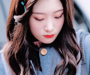 DIA, kpop, and edits image